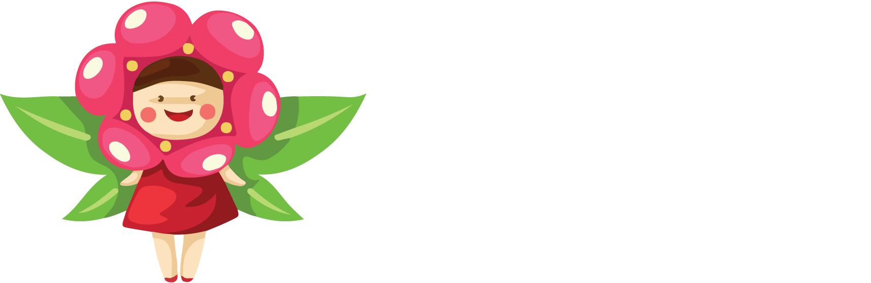 First Bloom Daycares