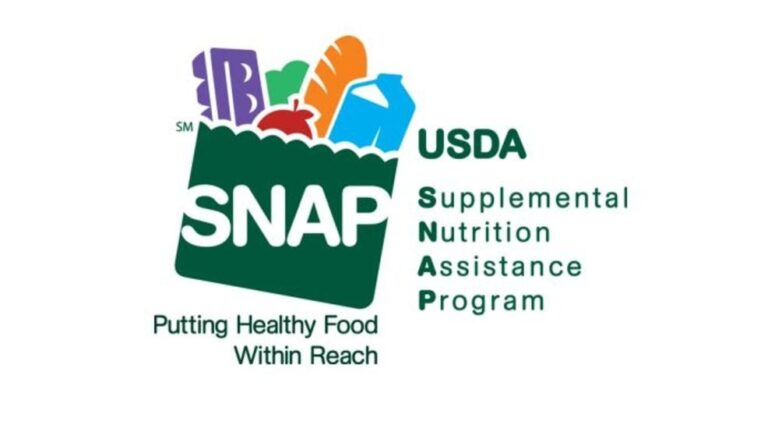 Apply for SNAP ( Food Stamps)