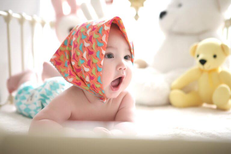 Diaper Assistance Program